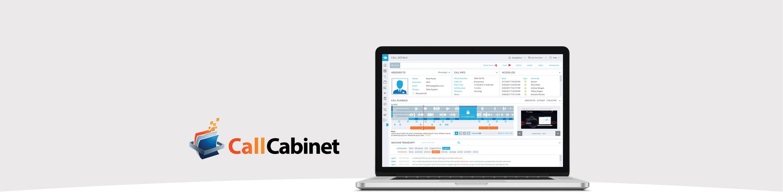 CallCabinet-Sitemap-Header