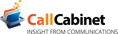 Icon CallCabinet Logo