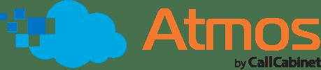 Call-Cabinet-Atmos-Logo