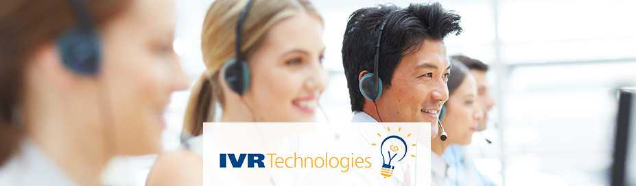CallCabinet Offers Compliant Call Recording for IVR Technologies' Talking SIP With Atmos
