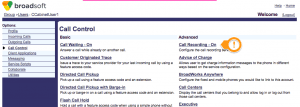 Broadsoft_-_CallControl