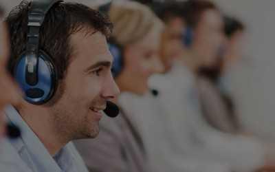 The Customer Management System Revolution