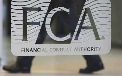 New Compliance Call Recording Requirements Have Financial Impact on Small Firms