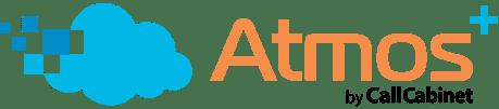 call-recording-logo-atmos-plus