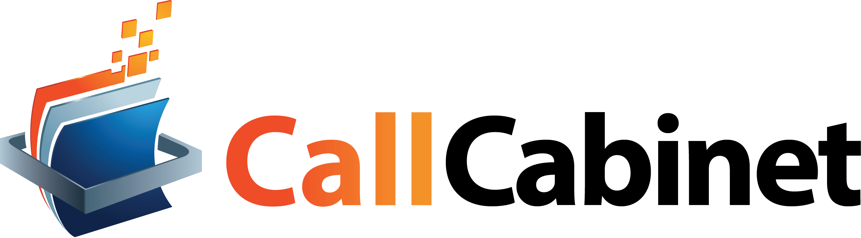 Call Recording and Agent Evaluation Solutions   CallCabinet