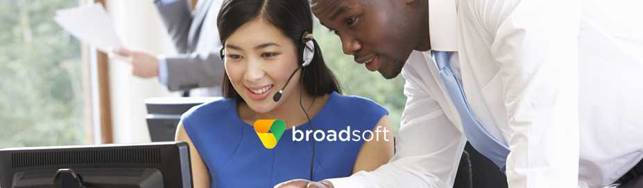 CallCabinet Atmos Cloud Call Recording Completes Interoperability Testing With BroadSoft