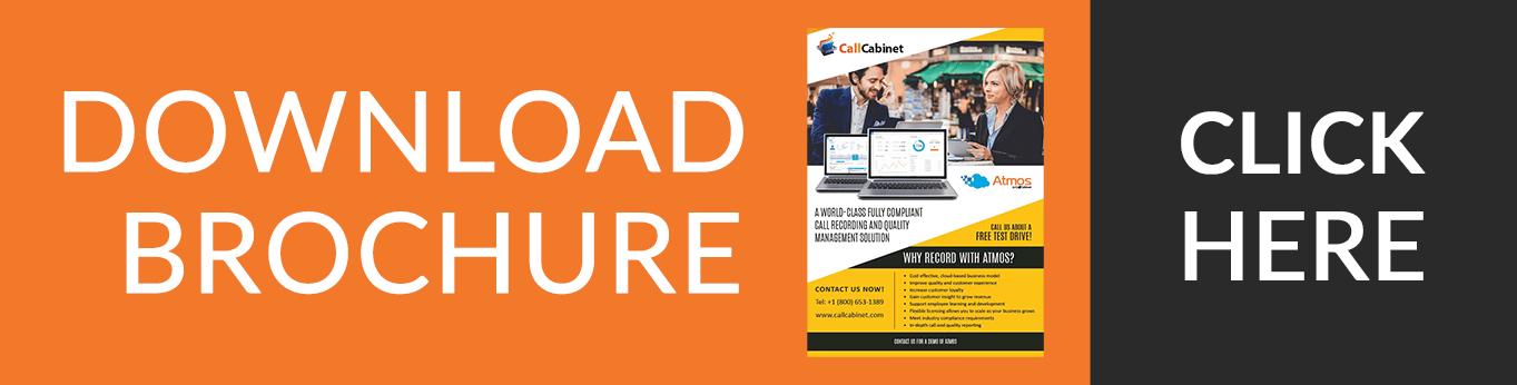 Download-Brochure-Button-Atmos