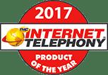 2017 internet telephony