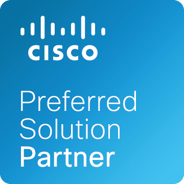 Cisco Call Recording Supported PBX Models | Call Cabinet