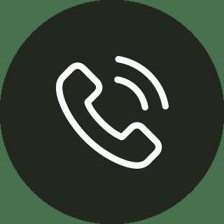Inbound / Outbound Calls