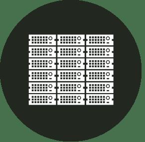 service Provider Install