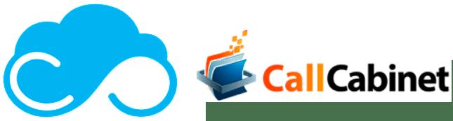 CallCabinet Partenrs with CloudCo