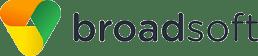BroadSoft Call Recording