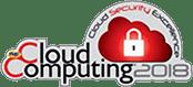 Image: CallCabinet receives TMC 2018 Cloud Computing Security Excellence Award
