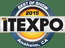 badge-best-of-show-anaheim-2015