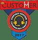 2017-customer-contact-center