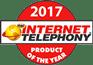 2017internettelephony
