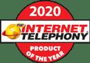 2020-Internet-telephoncy