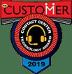 CUSTOMER-Contact-Center-Technology-Award-2019
