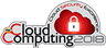 Cloud-Computing-Cloud-Security-Excellence-2018