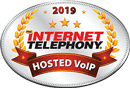 Internet-Telephont-Hosted-VOIP-2019
