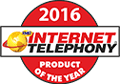 Internet-Telphony-Product-of-the-Year-2016