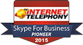 Skype-for-Business-Pioneer-2015