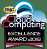 cloud-comm-excel-award-2018
