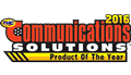 badge communications solutions 2016
