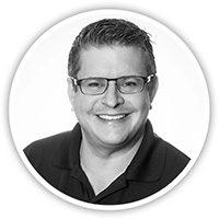 CallCabinet-Blog-Author-Ryan-Kahan