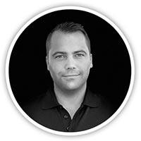 CallCabinet-Blog-Author-Matt-Blcomb