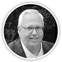 CallCabinet-Blog-Author-Ron-Romanchik