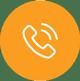 Adaptable-Call-Recording