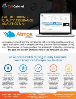 CallCabinet-Atmos-Brochure-Download