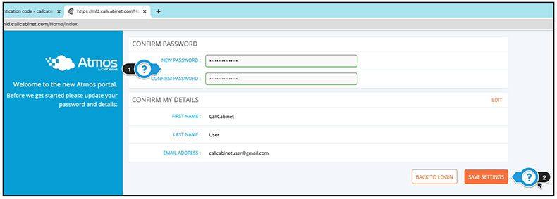 CallCabinet-Knowledge-Base-2FA-Step-08