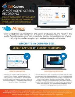 CallCabinet-Screen-Capture-Desktop-Video-Recording-Brochure