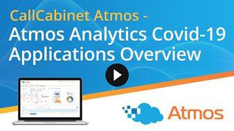 CallCabinet YouTube Thumbnail Analytics Covid 19