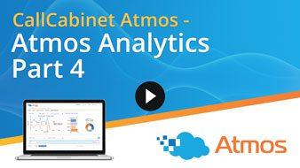 CallCabinet YouTube Thumbnail Analytics Part 4