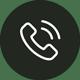 COMPLIANCE CALL RECORDING