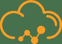 Icon of Atmos' AI-powered analytics.