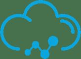 Icon for Atmos workforce performance analysis