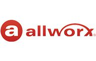 CallCabinet-Supported-PBX-Manufacturer-Allworx