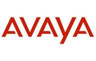 CallCabinet-Supported-PBX-Manufacturer-Avaya