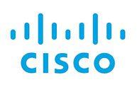 CallCabinet-Supported-PBX-Manufacturer-Cisco