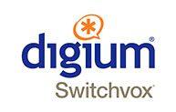 CallCabinet-Supported-PBX-Manufacturer-DigiumSwitchvox