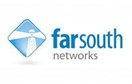 CallCabinet-Supported-PBX-Manufacturer-Farsouth