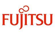 CallCabinet-Supported-PBX-Manufacturer-Fujitsu