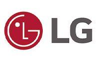 CallCabinet-Supported-PBX-Manufacturer-LG
