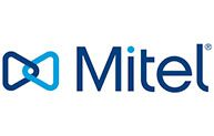 CallCabinet-Supported-PBX-Manufacturer-Mitel