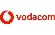 CallCabinet-Supported-PBX-Manufacturer-Vodacom